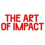 170-002-IMPACT-logo_def1-150x150