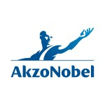AkzoNobel_stacked_def