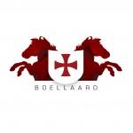 Boellaard