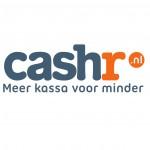 Cashr-logo-NL-Full-transpbg