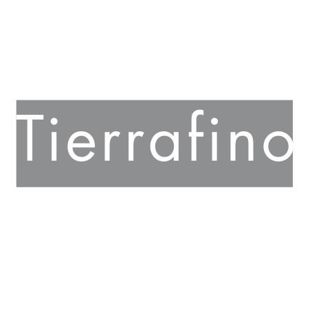 Tierrafino_logo (1)