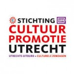 cultuurpromotie_def