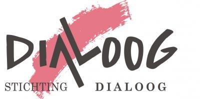 dialoog-logo-onderschrift