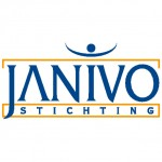 janivo-def-150x150