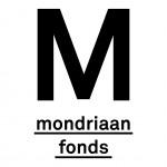modriaan_def1-150x150