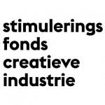 stimfonds_def-150x150