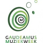 GAUDEAMUS-def