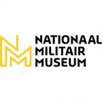 Nationaal_Militair_Museum_def