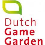 dutch garden