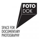 logo_fotodok