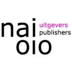 nai_logo_def