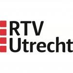 rtv-utrecht_def