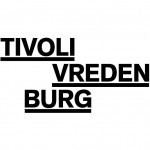 tivolivredenburg_def
