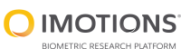 iMotions_logo