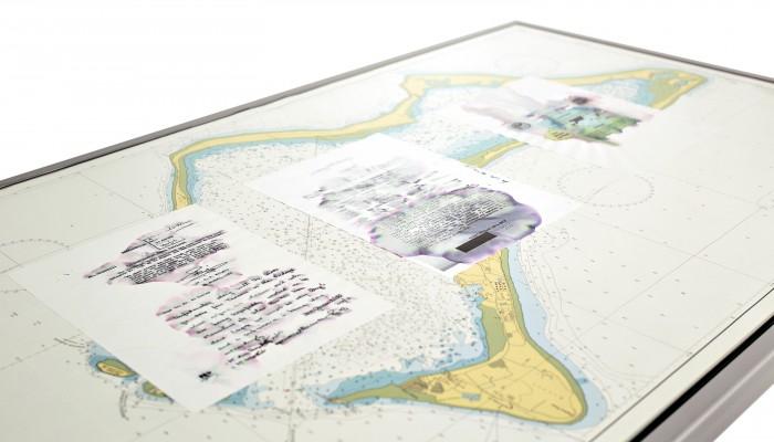 Waterboardeddocuments01